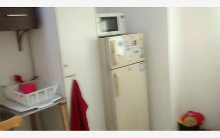 Foto de oficina en renta en  0, lomas de chapultepec ii sección, miguel hidalgo, distrito federal, 790957 No. 06