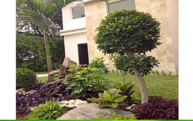 Foto de casa en venta en  0, lomas de cocoyoc, atlatlahucan, morelos, 1021113 No. 01