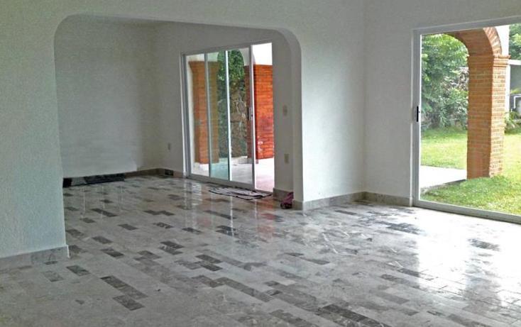 Foto de casa en venta en  0, lomas de cocoyoc, atlatlahucan, morelos, 1021113 No. 02