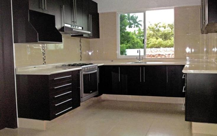Foto de casa en venta en  0, lomas de cocoyoc, atlatlahucan, morelos, 1021113 No. 03