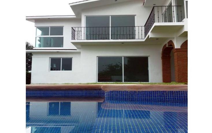 Foto de casa en venta en  0, lomas de cocoyoc, atlatlahucan, morelos, 1021113 No. 04