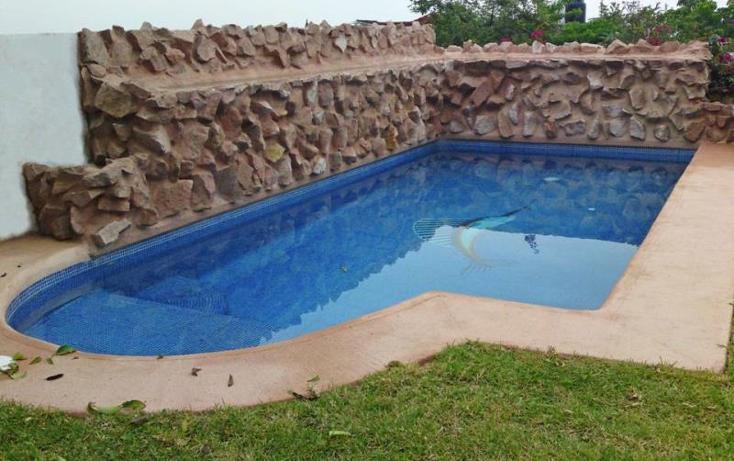 Foto de casa en venta en  0, lomas de cocoyoc, atlatlahucan, morelos, 1021113 No. 05