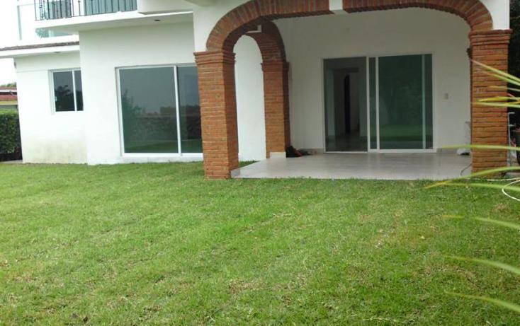 Foto de casa en venta en  0, lomas de cocoyoc, atlatlahucan, morelos, 1021113 No. 07
