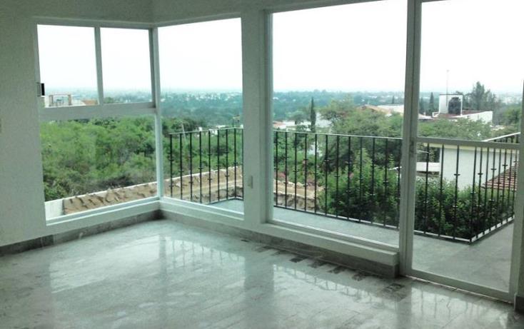Foto de casa en venta en  0, lomas de cocoyoc, atlatlahucan, morelos, 1021113 No. 08