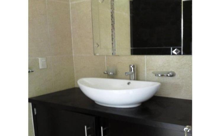 Foto de casa en venta en  0, lomas de cocoyoc, atlatlahucan, morelos, 1021113 No. 09