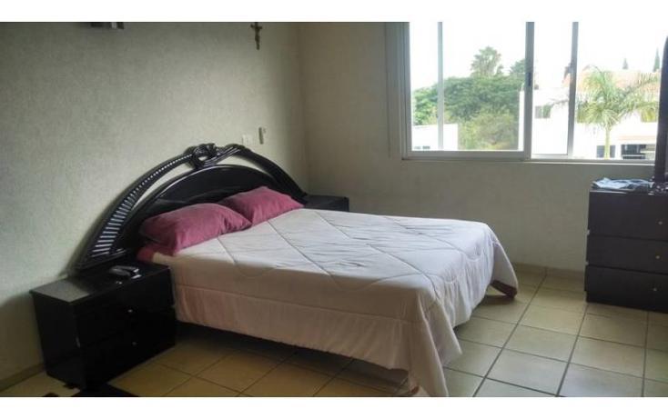 Foto de casa en venta en nevado toluca 0, lomas de cocoyoc, atlatlahucan, morelos, 1179737 No. 06