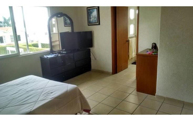 Foto de casa en venta en nevado toluca 0, lomas de cocoyoc, atlatlahucan, morelos, 1179737 No. 07