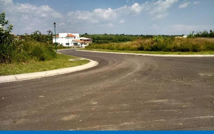 Foto de terreno habitacional en venta en  0, lomas de cocoyoc, atlatlahucan, morelos, 1205867 No. 01
