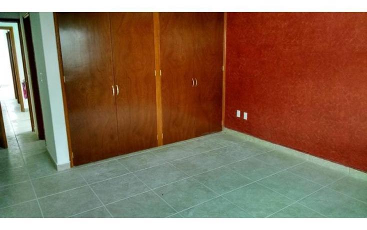 Foto de casa en venta en villas cuernavaca 0, lomas de cocoyoc, atlatlahucan, morelos, 1335611 No. 03