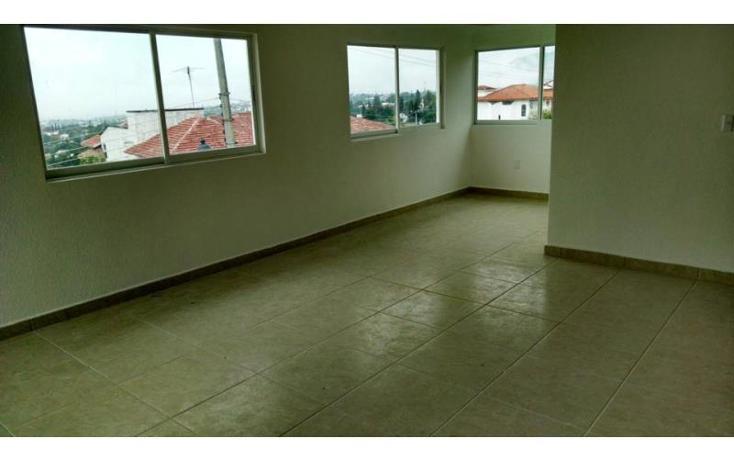 Foto de casa en venta en villas cuernavaca 0, lomas de cocoyoc, atlatlahucan, morelos, 1335611 No. 07