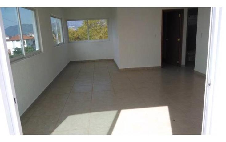 Foto de casa en venta en villas cuernavaca 0, lomas de cocoyoc, atlatlahucan, morelos, 1335611 No. 08