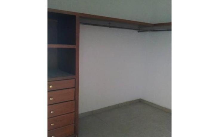 Foto de casa en venta en villas cuernavaca 0, lomas de cocoyoc, atlatlahucan, morelos, 1335611 No. 09
