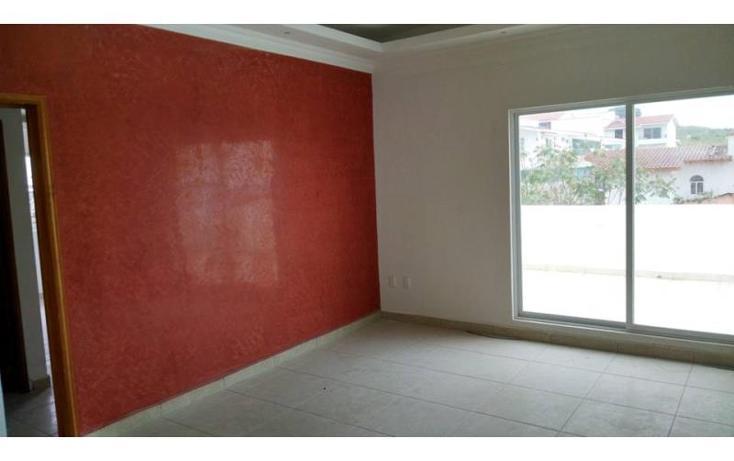 Foto de casa en venta en villas cuernavaca 0, lomas de cocoyoc, atlatlahucan, morelos, 1335611 No. 10