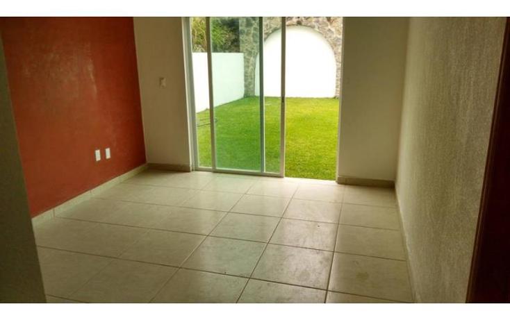 Foto de casa en venta en villas cuernavaca 0, lomas de cocoyoc, atlatlahucan, morelos, 1335611 No. 12
