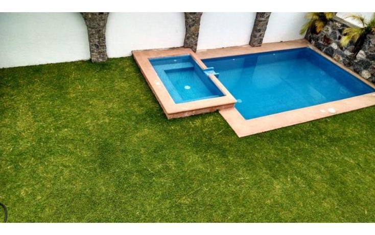 Foto de casa en venta en villas cuernavaca 0, lomas de cocoyoc, atlatlahucan, morelos, 1335611 No. 13