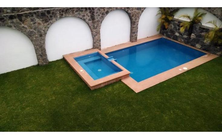 Foto de casa en venta en villas cuernavaca 0, lomas de cocoyoc, atlatlahucan, morelos, 1335611 No. 14