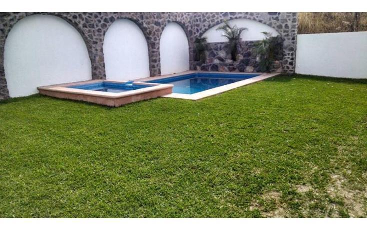 Foto de casa en venta en villas cuernavaca 0, lomas de cocoyoc, atlatlahucan, morelos, 1335611 No. 15