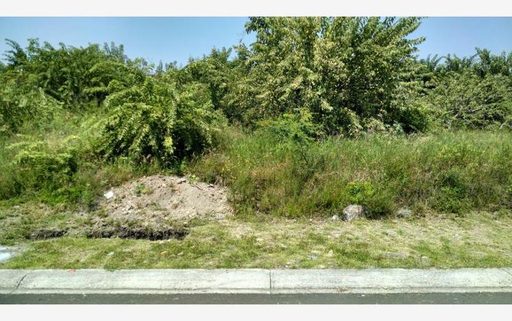Foto de terreno habitacional en venta en  0, lomas de cocoyoc, atlatlahucan, morelos, 1369459 No. 01