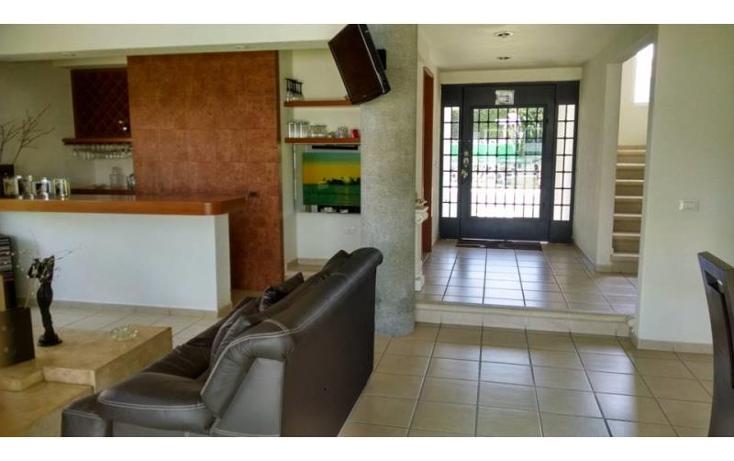 Foto de casa en venta en  0, lomas de cocoyoc, atlatlahucan, morelos, 1457171 No. 02