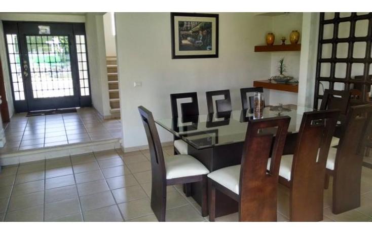 Foto de casa en venta en  0, lomas de cocoyoc, atlatlahucan, morelos, 1457171 No. 03