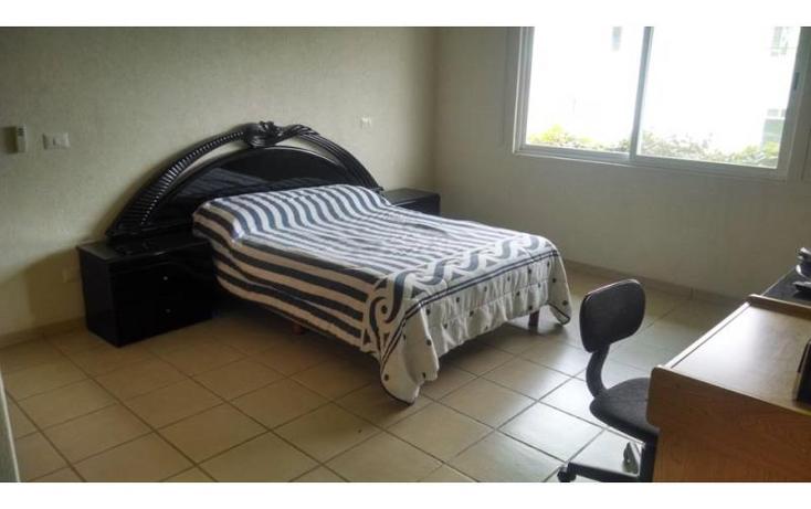 Foto de casa en venta en  0, lomas de cocoyoc, atlatlahucan, morelos, 1457171 No. 05