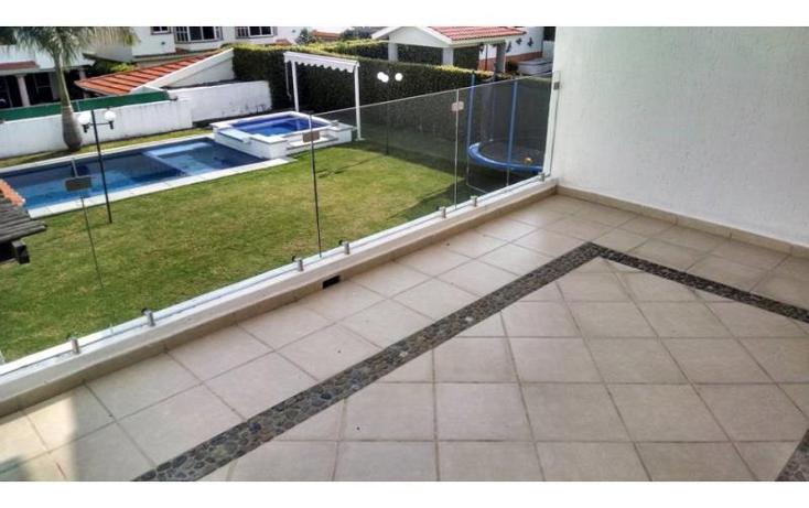 Foto de casa en venta en  0, lomas de cocoyoc, atlatlahucan, morelos, 1457171 No. 09