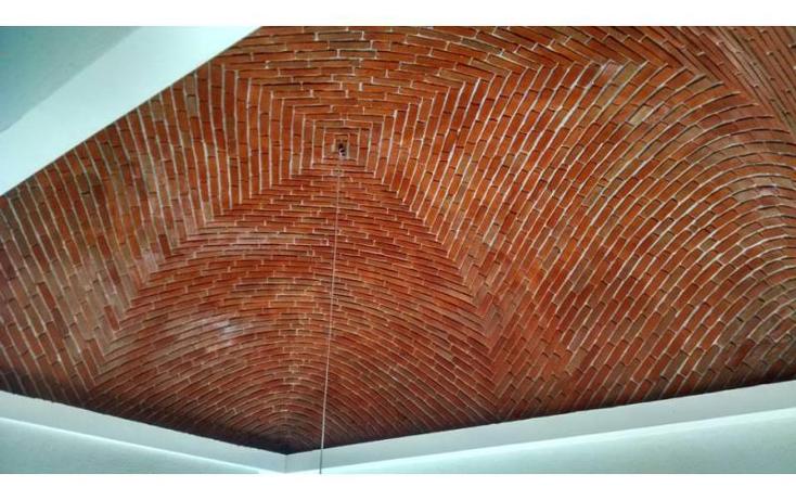Foto de casa en venta en  0, lomas de cocoyoc, atlatlahucan, morelos, 1457171 No. 10