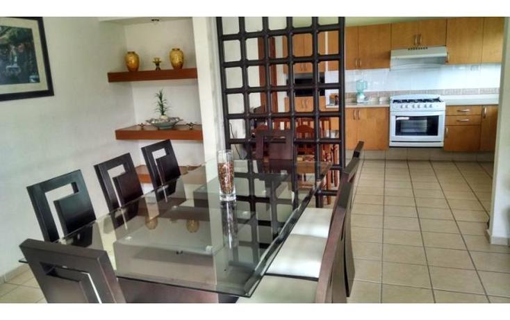 Foto de casa en venta en  0, lomas de cocoyoc, atlatlahucan, morelos, 1457171 No. 11