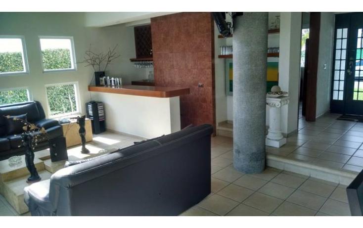 Foto de casa en venta en  0, lomas de cocoyoc, atlatlahucan, morelos, 1457171 No. 12