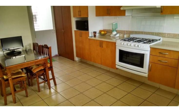 Foto de casa en venta en  0, lomas de cocoyoc, atlatlahucan, morelos, 1457171 No. 13