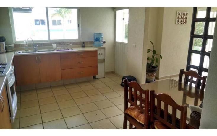 Foto de casa en venta en  0, lomas de cocoyoc, atlatlahucan, morelos, 1457171 No. 14