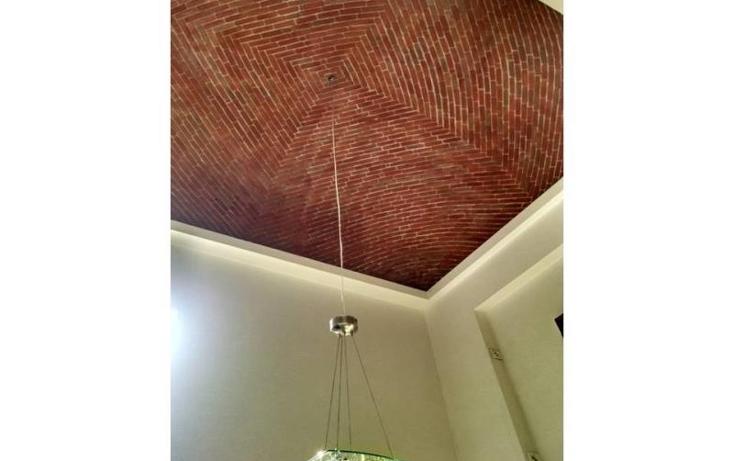 Foto de casa en venta en  0, lomas de cocoyoc, atlatlahucan, morelos, 1457171 No. 15