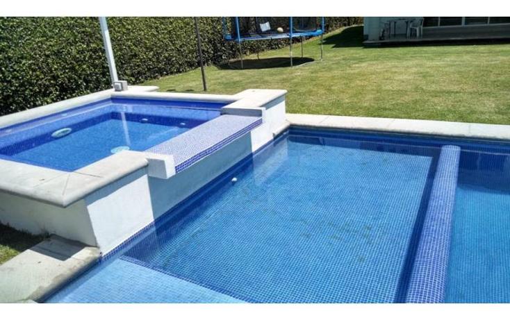 Foto de casa en venta en  0, lomas de cocoyoc, atlatlahucan, morelos, 1457171 No. 16