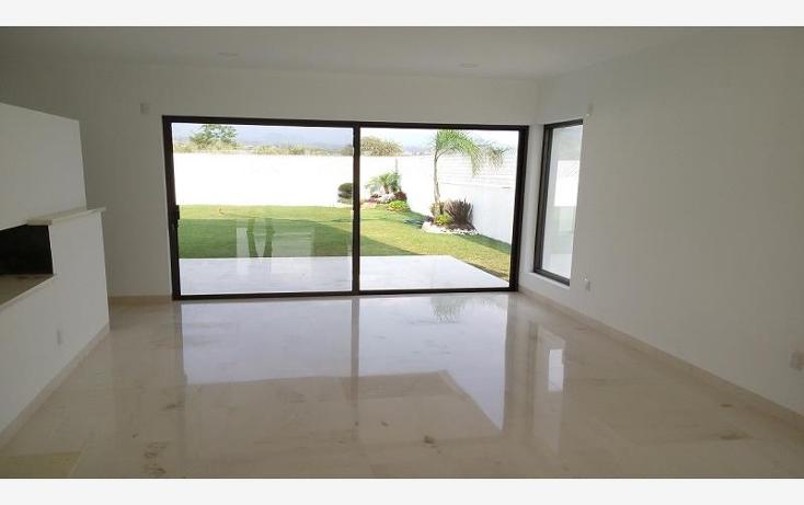 Foto de casa en venta en  0, lomas de cocoyoc, atlatlahucan, morelos, 1464547 No. 03