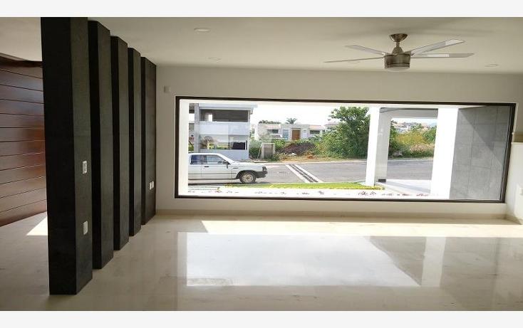 Foto de casa en venta en  0, lomas de cocoyoc, atlatlahucan, morelos, 1464547 No. 04
