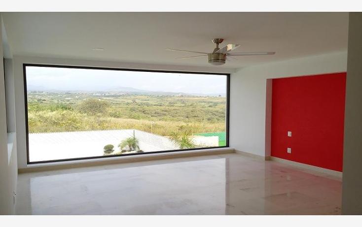 Foto de casa en venta en  0, lomas de cocoyoc, atlatlahucan, morelos, 1464547 No. 05