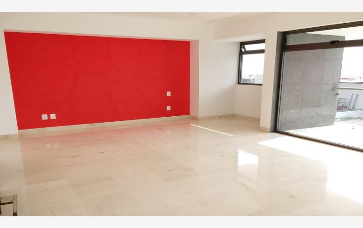 Foto de casa en venta en  0, lomas de cocoyoc, atlatlahucan, morelos, 1464547 No. 06
