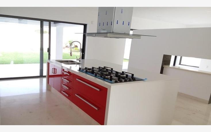 Foto de casa en venta en  0, lomas de cocoyoc, atlatlahucan, morelos, 1464547 No. 07