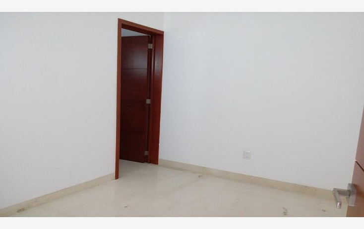 Foto de casa en venta en  0, lomas de cocoyoc, atlatlahucan, morelos, 1464547 No. 11