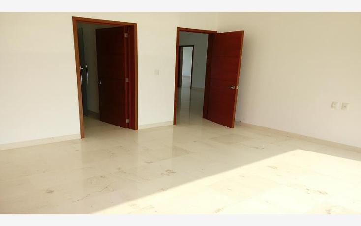 Foto de casa en venta en  0, lomas de cocoyoc, atlatlahucan, morelos, 1464547 No. 12