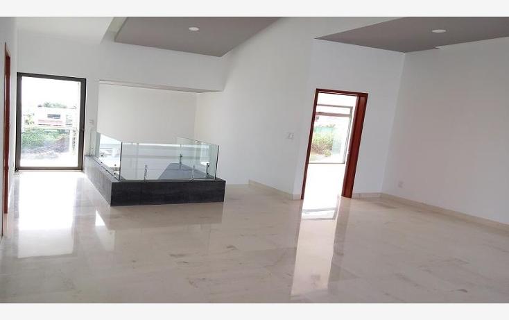 Foto de casa en venta en  0, lomas de cocoyoc, atlatlahucan, morelos, 1464547 No. 13