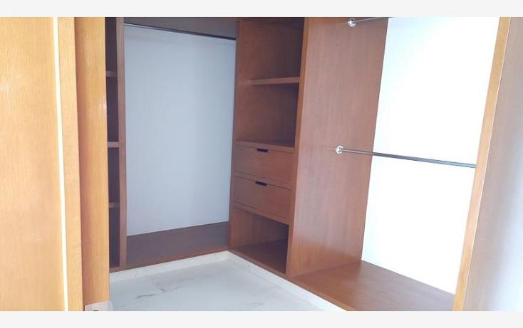 Foto de casa en venta en  0, lomas de cocoyoc, atlatlahucan, morelos, 1464547 No. 14