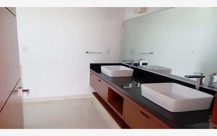 Foto de casa en venta en  0, lomas de cocoyoc, atlatlahucan, morelos, 1464547 No. 18