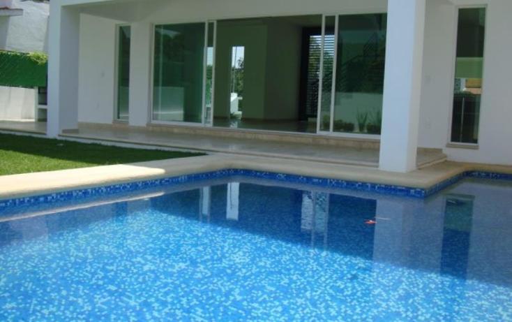 Foto de casa en venta en  0, lomas de cocoyoc, atlatlahucan, morelos, 1496333 No. 02