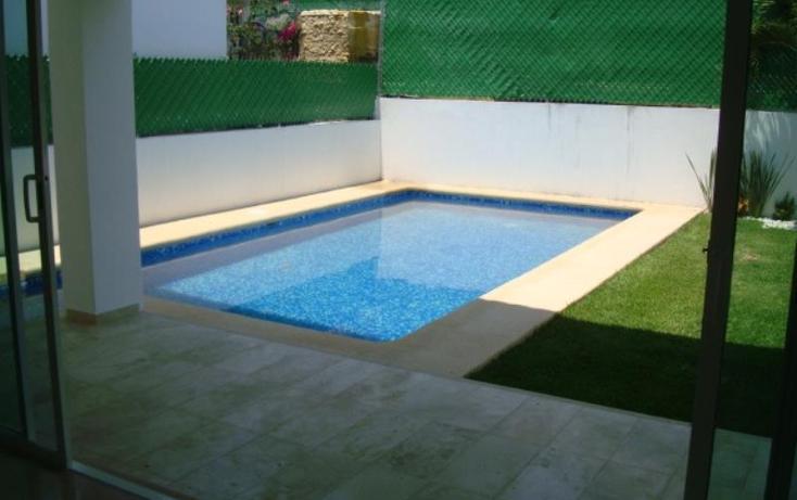 Foto de casa en venta en  0, lomas de cocoyoc, atlatlahucan, morelos, 1496333 No. 03