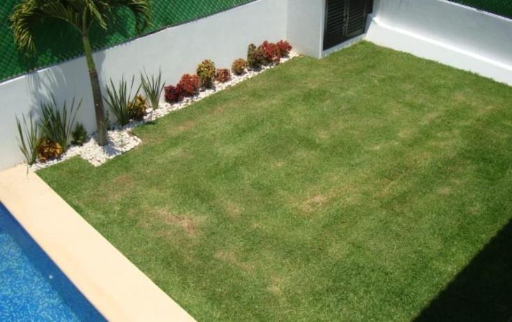 Foto de casa en venta en  0, lomas de cocoyoc, atlatlahucan, morelos, 1496333 No. 04