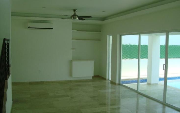 Foto de casa en venta en  0, lomas de cocoyoc, atlatlahucan, morelos, 1496333 No. 05