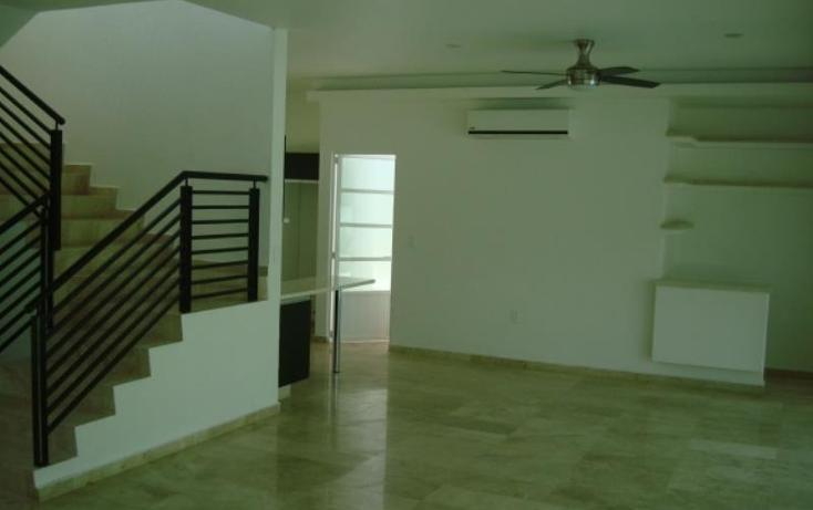 Foto de casa en venta en  0, lomas de cocoyoc, atlatlahucan, morelos, 1496333 No. 06