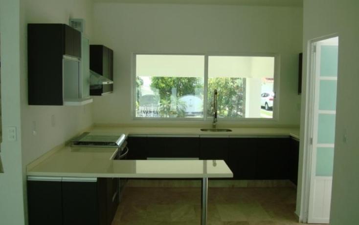 Foto de casa en venta en  0, lomas de cocoyoc, atlatlahucan, morelos, 1496333 No. 07