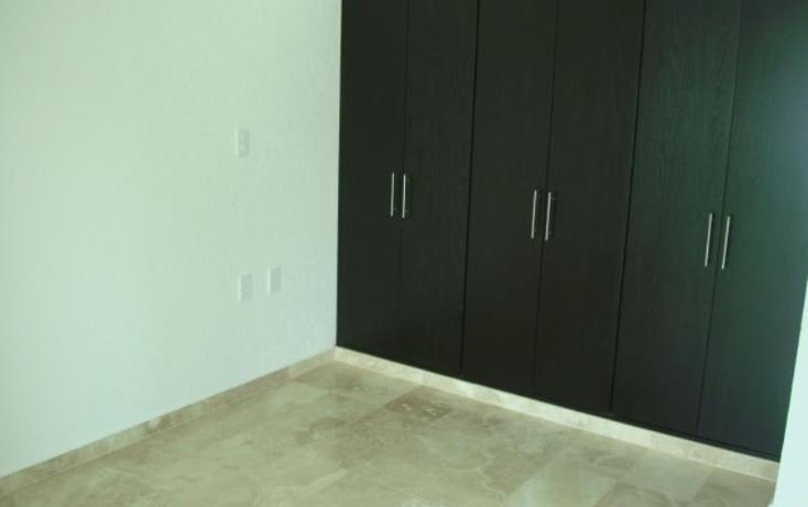 Foto de casa en venta en  0, lomas de cocoyoc, atlatlahucan, morelos, 1496333 No. 08